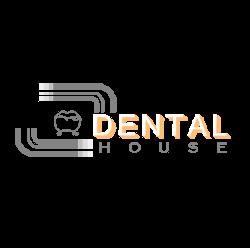 Gabinet Stomatologiczny Dental House
