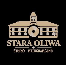 Studio Fotograficze Stara Oliwa